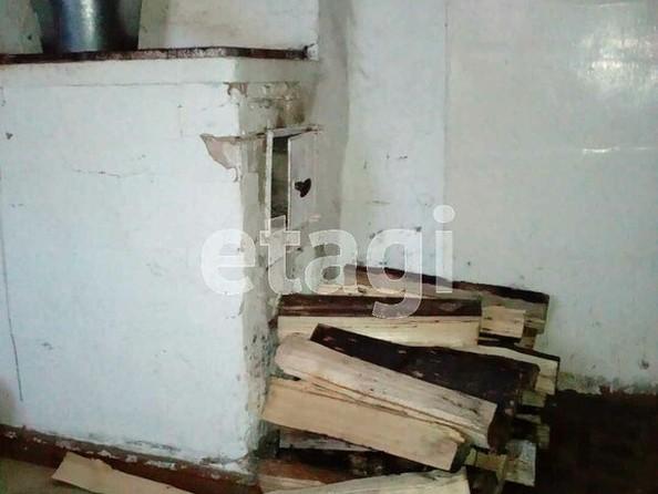 Продам 2-комнатную, 27.4 м², Кирова ул, 27. Фото 5.