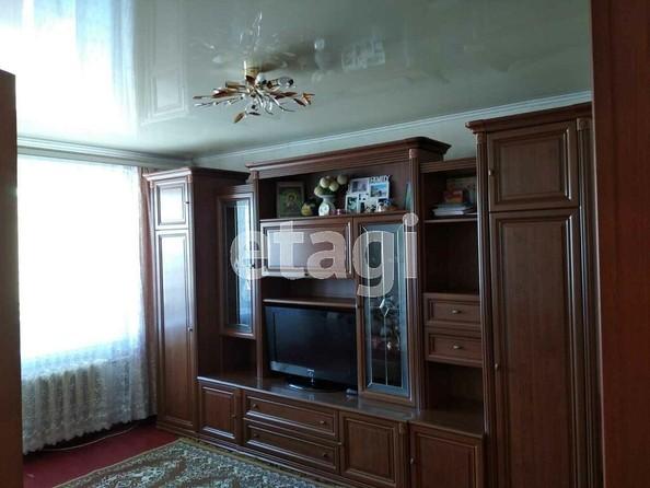 Продам 2-комнатную, 50.8 м2, Гагарина ул, 73А. Фото 2.