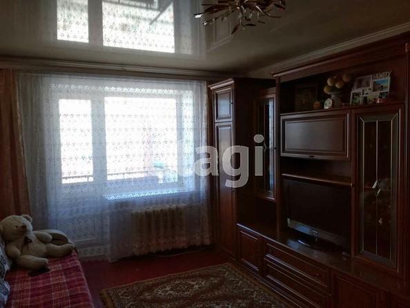 Продам 2-комнатную, 50.8 м2, Гагарина ул, 73А. Фото 4.