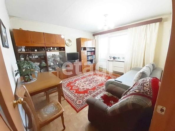 Продам 3-комнатную, 67 м2, Королева ул, 18. Фото 4.