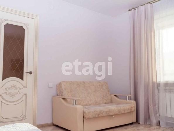 Продам 1-комнатную, 35.5 м2, . Фото 2.