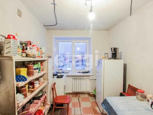 Продам 4-комнатную, 86 м2, Комсомольская ул, 2. Фото 3.