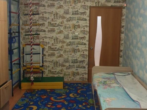 Продам 3-комнатную, 80 м2, 112 мкр. Фото 2.