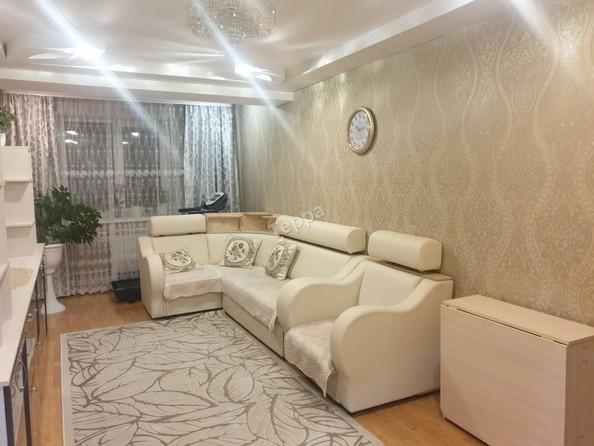 Продам 3-комнатную, 80 м², . Фото 1.