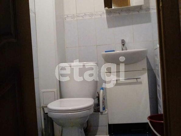 Продам 4-комнатную, 90.6 м², Комсомольская ул, 3А. Фото 5.