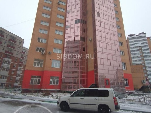 Продам 3-комнатную, 69.1 м², Боевая ул, 5В. Фото 1.
