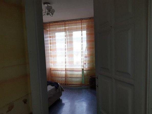 Продам 3-комнатную, 100 м2, Революции 1905 года ул, 38. Фото 1.
