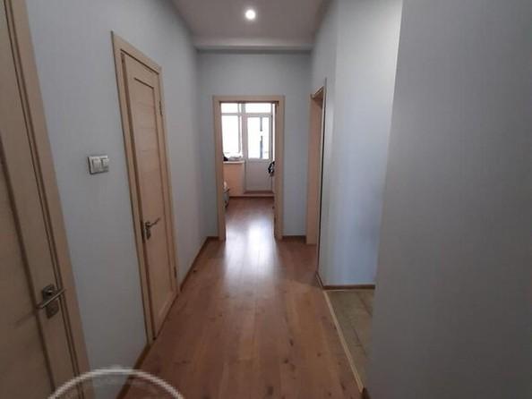 Продам 3-комнатную, 63 м2, Балтахинова ул, 36. Фото 5.