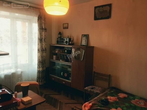Продам 4-комнатную, 85 м², Ранжурова ул, 12. Фото 4.
