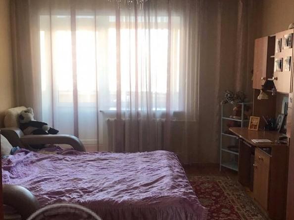 Продам 4-комнатную, 113 м2, Ермаковская ул, 37. Фото 5.