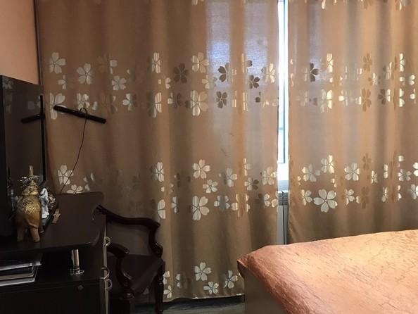 Продам 3-комнатную, 60.8 м2, Павлова ул, 64а. Фото 16.