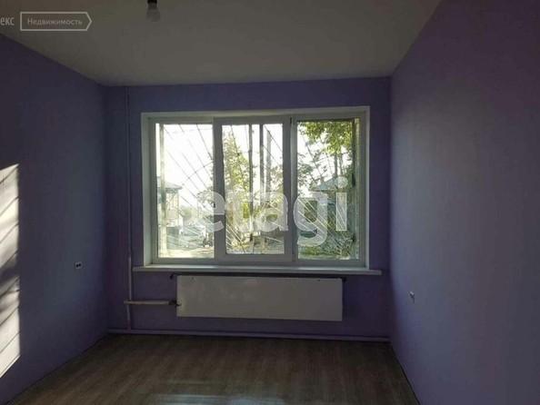 Продам 1-комнатную, 30.3 м2, Чертенкова ул, 106. Фото 2.