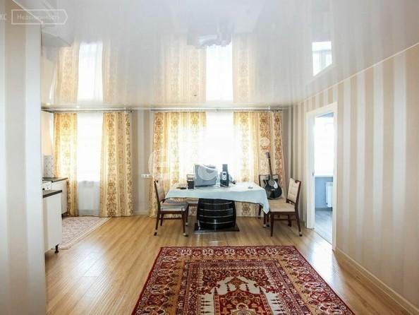 Продам 2-комнатную, 53.1 м2, . Фото 3.