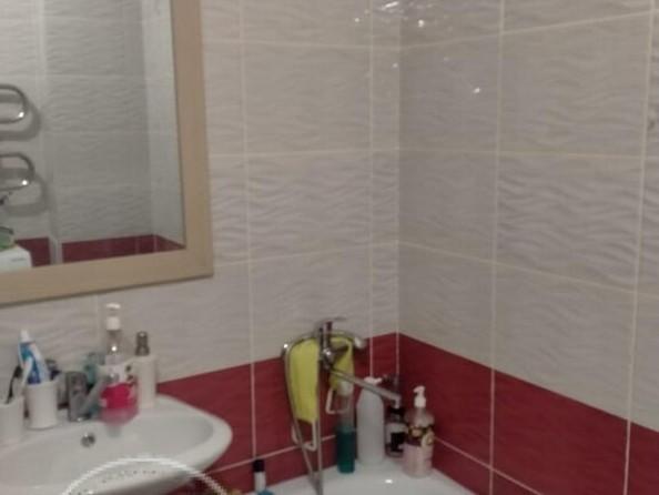 Продам 1-комнатную, 35.4 м2, Борсоева ул, 77. Фото 4.