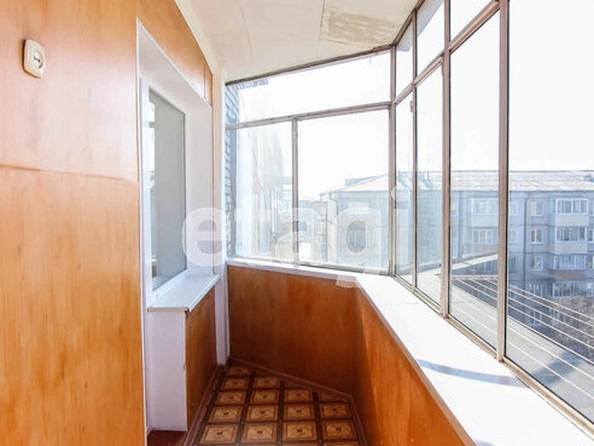 Продам 3-комнатную, 60.5 м2, Чкалова ул, 13. Фото 5.