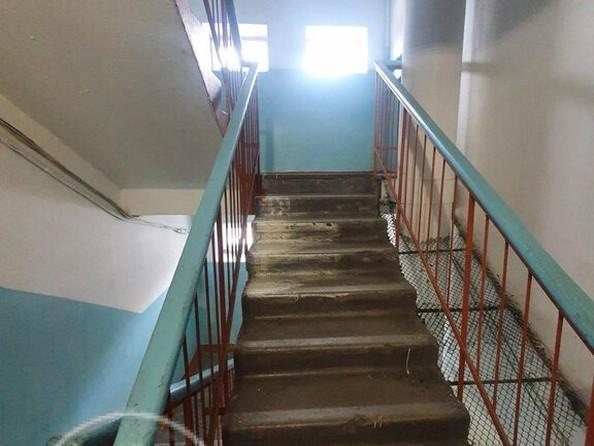 Продам 2-комнатную, 50 м2, Комсомольская ул, 4. Фото 5.