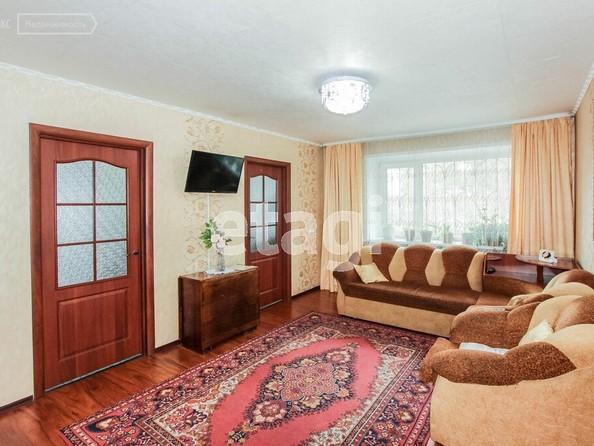 Продам 3-комнатную, 64.2 м2, Лимонова ул, 6. Фото 2.
