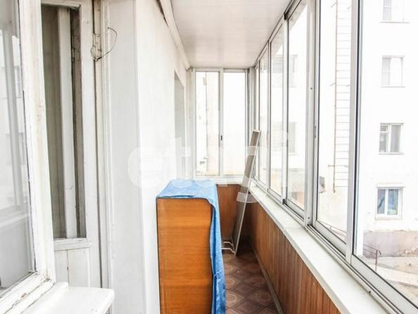 Продам 2-комнатную, 47 м2, . Фото 4.