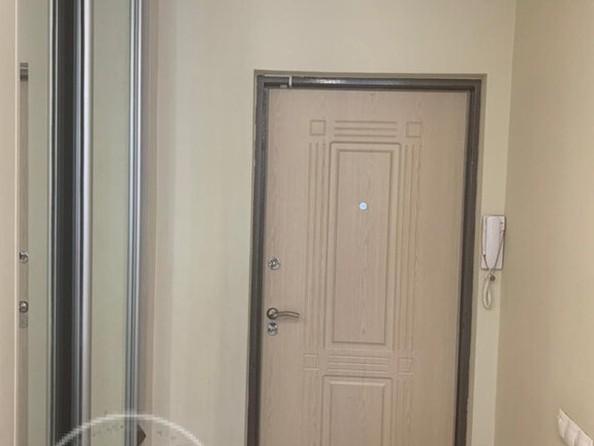Продам 2-комнатную, 40.8 м², Ринчино ул, 2В. Фото 3.