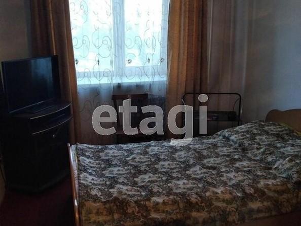 Продам 3-комнатную, 61.8 м², Мерецкова ул, 20. Фото 4.