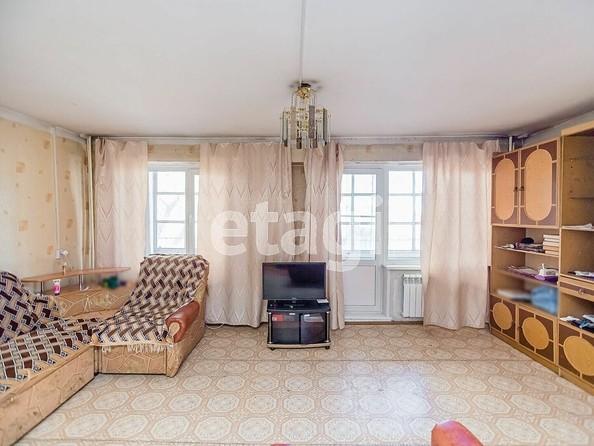 Продам 3-комнатную, 65.9 м2, Мокрова ул, 34. Фото 2.
