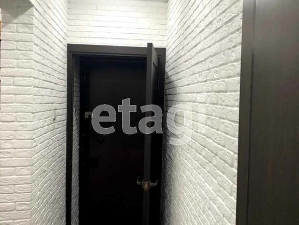Продам 3-комнатную, 63.9 м2, Туполева ул, 17. Фото 4.