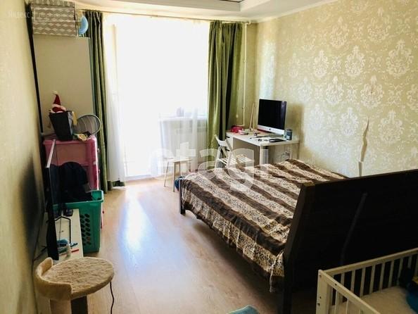 Продам 4-комнатную, 59.5 м2, Ермаковская ул, 41. Фото 4.
