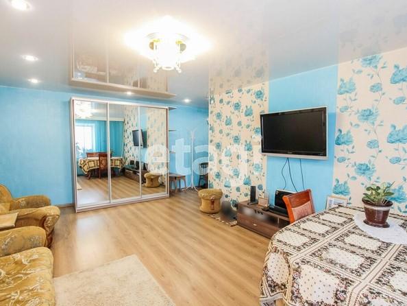 Продам 4-комнатную, 87.8 м², Путейская (ст. Мостовой) (Мостовой мкр.) ул, 4. Фото 3.