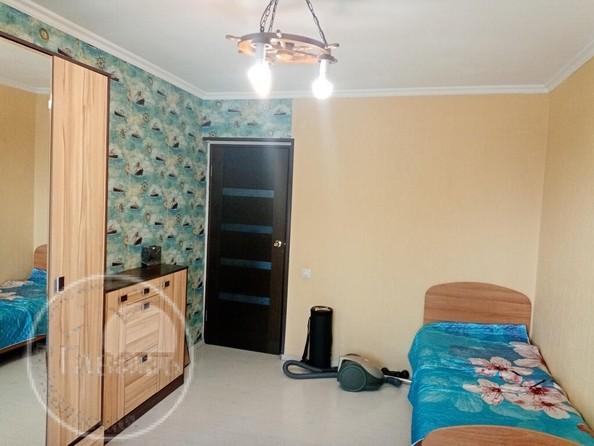 Продам 3-комнатную, 74.5 м², Ключевская ул, 70А. Фото 4.