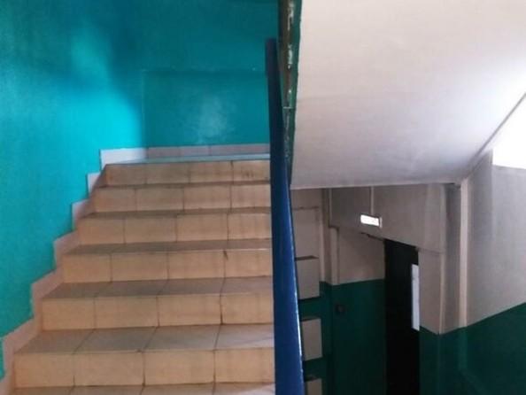 Продам 2-комнатную, 60 м2, Ермаковская ул, 7Г. Фото 5.