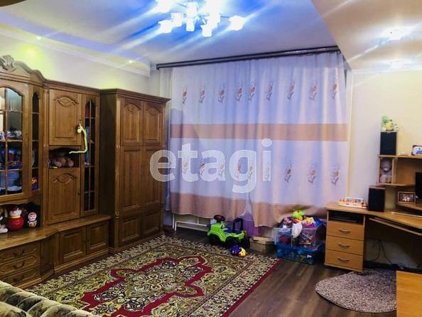 Продам 3-комнатную, 75 м2, . Фото 3.
