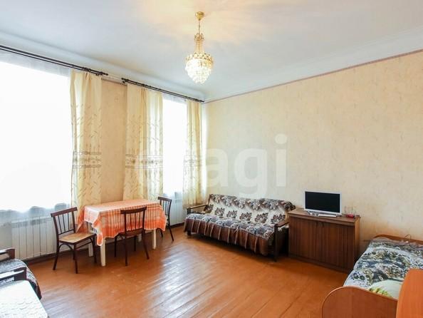 Продам 4-комнатную, 92.5 м², Победы пр-кт, 11. Фото 1.