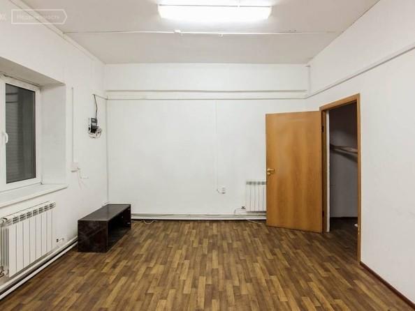 Сдам помещение свободного назначения, 45 м2, Буйко ул, 20А. Фото 3.