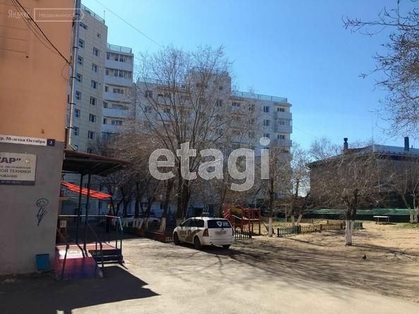 Сдам в аренду 2-комнатную квартиру, 42 м², Улан-Удэ. Фото 2.