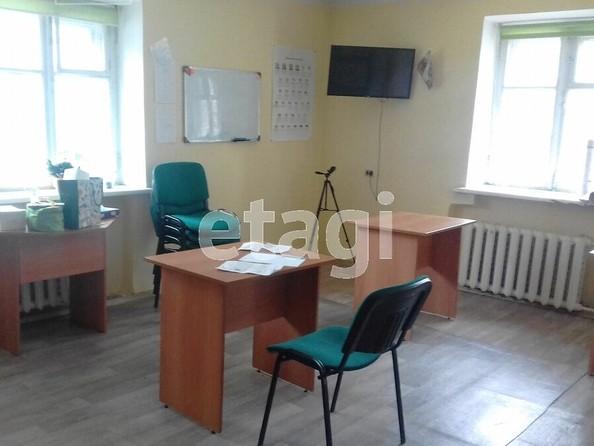 Сдам в аренду 2-комнатную квартиру, 42 м², Улан-Удэ. Фото 3.