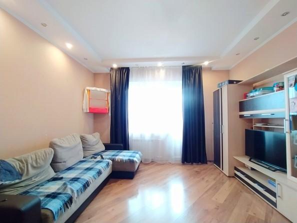 Продам 3-комнатную, 80.1 м², Пирогова ул, 10А. Фото 4.