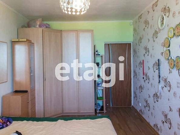 Продам 3-комнатную, 92.1 м², Смолина ул, 54А. Фото 3.