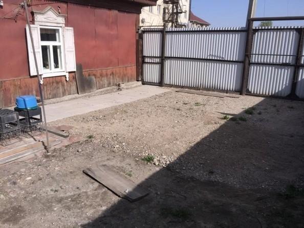 Продам дом, 64 м2, Иркутск. Фото 1.