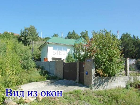 Продам коттедж, 250 м2, Иркутск. Фото 7.