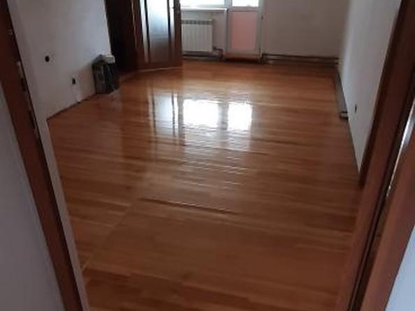 Продам готовый бизнес, 782 м2, Сеченова ул, 9. Фото 10.