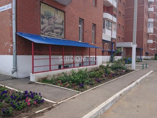 Продам нежилое универсальное помещение, 83.3 м2, Баумана ул, 237/7. Фото 14.