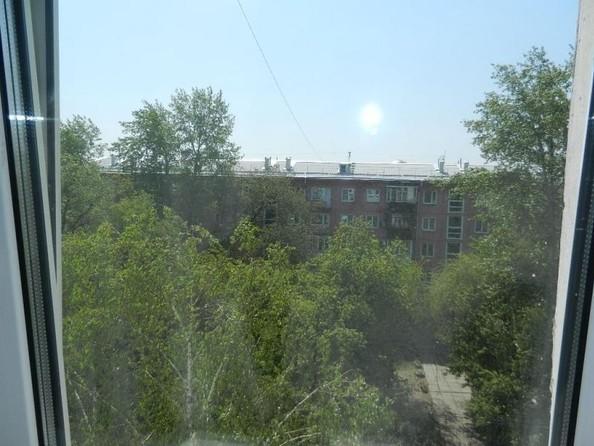 Продам 2-комнатную, 42 м2, 5-й Армии ул, 61. Фото 5.