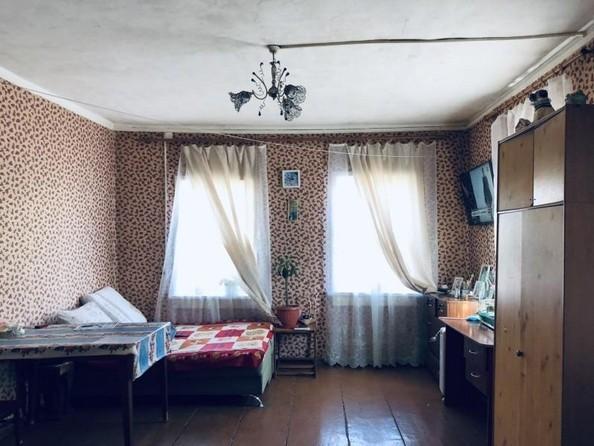 Продам дом, 64.6 м2, Иркутск. Фото 11.