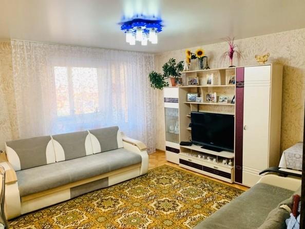 Продам 3-комнатную, 68 м2, Новокшонова ул, 62. Фото 4.