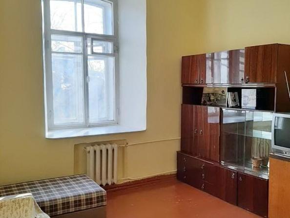 Продам 1-комнатную, 30 м2, Свердлова ул, 38. Фото 4.