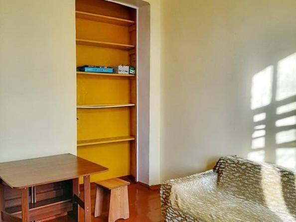 Продам 1-комнатную, 30 м2, Свердлова ул, 38. Фото 12.