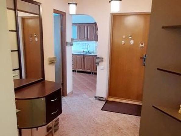 Продам 3-комнатную, 81 м2, Зеленый мкр, 10. Фото 16.