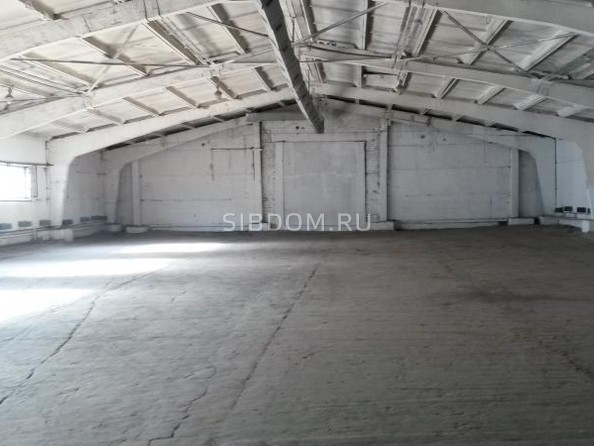 Сдам склад, 450 м2, Полярная ул, 201. Фото 2.