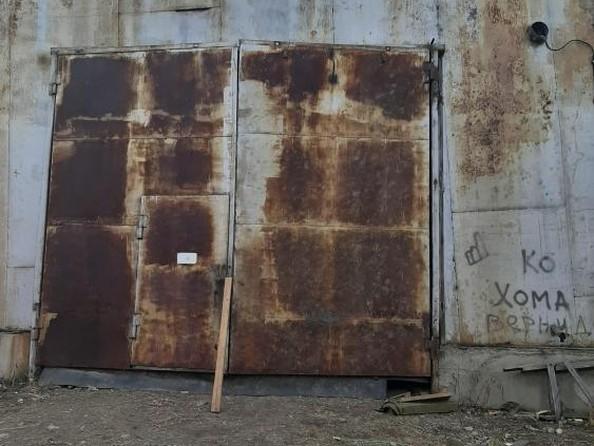 Сдам склад, 300 м2, Полярная ул, 209Б. Фото 6.