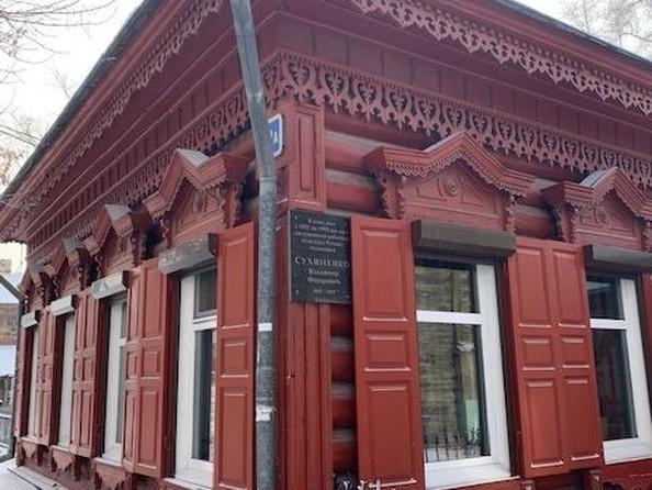 Продам дом, 139 м2, Иркутск. Фото 1.